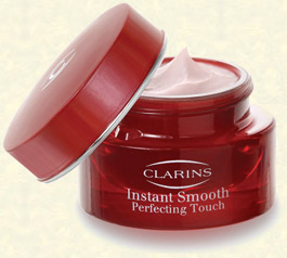 Instant Smooth Perfecting Touch, Clarins