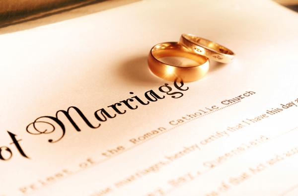 можно ли оставить фамилию мужа после развода если он против - фото 10
