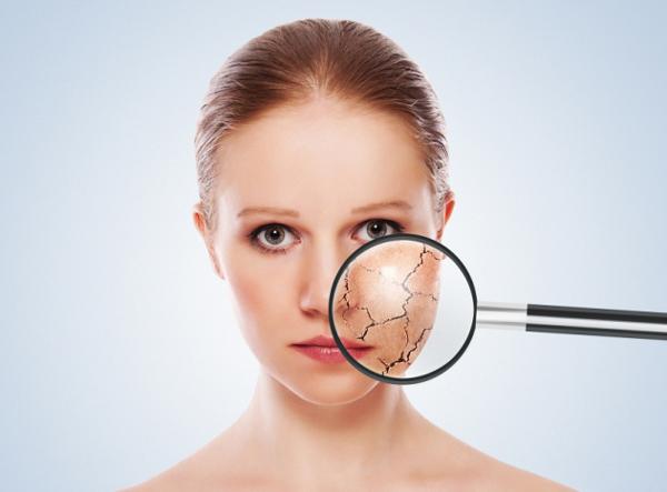 Сезонный уход за собой (лицом и телом) комплекс тонизирующих и восстанавливающих процедур