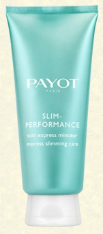 Slim Performance, Payot