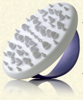 Anti-cellulite Massager, Oriflame