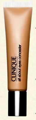 All About Eyes Concealer, Clinique
