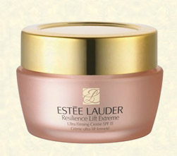 Resilience Lift Extreme, Estee Lauder