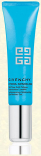 Hydra Sparkling Luminescence Moisturizing Eye-Reviver Gel, Givenchy