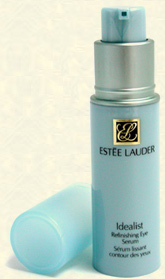 Idealist Refinishing Eye Serum, Estee Lauder