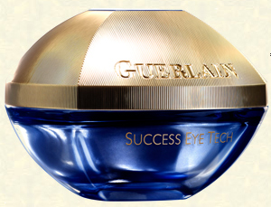 Success Eye Tech, Guerlain