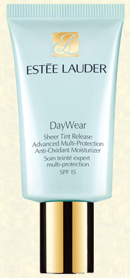 Day Wear Sheer Tint Release, Estee Lauder