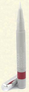 Vitamin C Lip Smoothie Antioxidant Lip Colour, Clinique