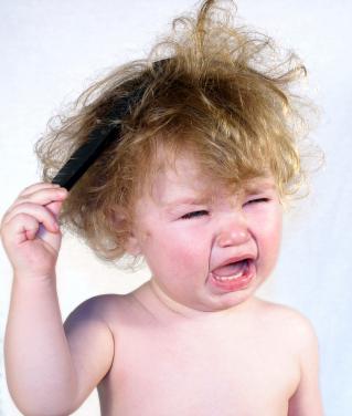 можно ли наносить бальзам на корни волос