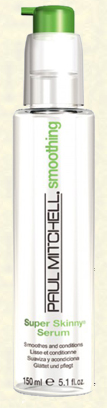 Super Skinny Serum, Paul Mitchell