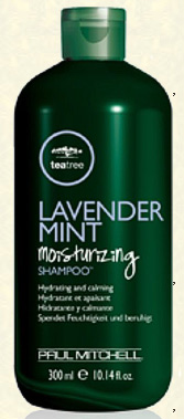Шампунь Lavender Mint, Paul Mitchell