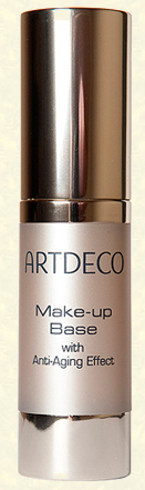 Make-up Base, Artdeco