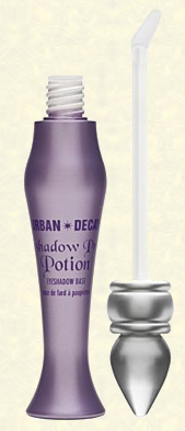 Eyeshadow Primer Potion, Urban Decay