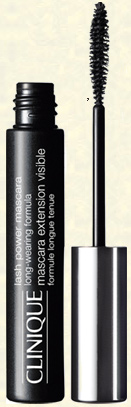 Lash Power Mascara, Clinique