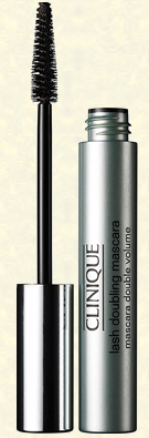 Lash Doubling Mascara, Clinique