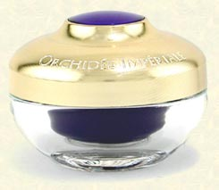 Orchidee Imperiale (Soin Complet D'exeption Crème), Guerlain