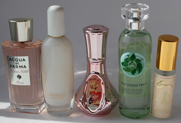 Index of /images/posts/perfume/spring_15/2