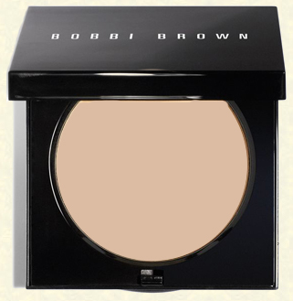 Sheer Finish Pressed Powder, Bobbi Brown