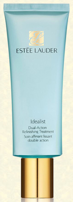 Idealist Dual-Action Refinishing Treatment, Estee Lauder