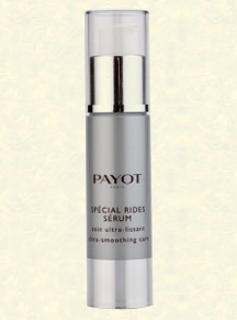 Special Rides Serum, Payot