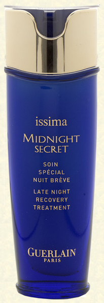 Midnight Secret