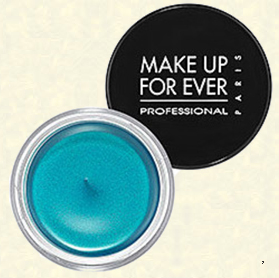 Aqua Cream, Make Up For Ever