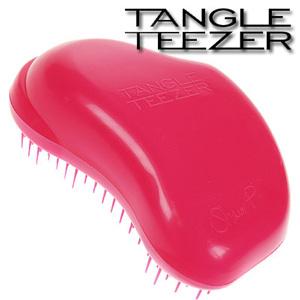 Tangle Teezer — отзывы - Косметиста