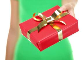 Идеи подарков к 23 февраля – то, что пригодится обоим