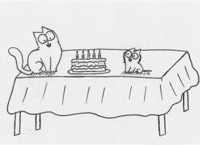 День рождения блога и розыгрыш призов: приз №11 – Retinol