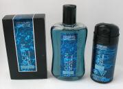 Розыгрыш призов к 23 февраля: Bath & Body Works