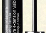 Тестирование туши для ресниц: Chanel, Clinique, L'Oreal, Vivienne Sabo