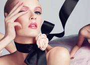 Новинки макияжа весны-2013