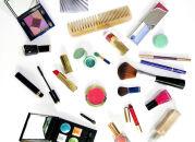 Увлечение косметикой: лечить не надо поощрять