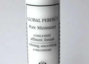 Концентрат Sisley Global Perfect Pore Minimizer: прощайте, поры!