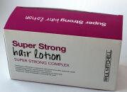 Лосьон для укрепления и роста волос Paul Mitchell Super Strong Hair Lotion