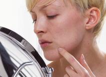 Уход за возрастной проблемной кожей: гостевой пост