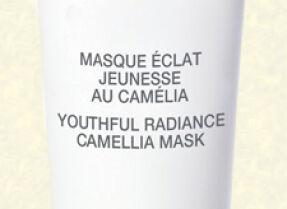 Тесты тонизирующих масок и «масок красоты». ЧастьIII