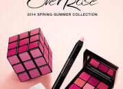 Палетка для губ Prismissime Lip & Cheek Palette  Euphoric Pink, Givenchy