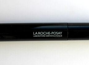 Тушь La Roche Posay Respectissime Ultra Doux Mascara – телячьи нежности