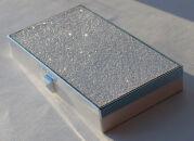 Шестицветная палетка Givenchy La Palette Glacée: и что же мне с тобою делать?