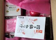 Новая коробочка японской косметики 36BBB (36 Best Beauty BOX)