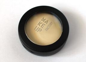 Корректирующая база под тени Make Up Factory Eye Lift Corrector