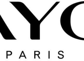 Payot: лучшие средства марки