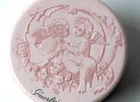 Guerlain Météorites Perles de Blush – лимитированный выпуск весны 2015