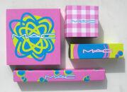 Коллекция Shop M.A.C./Cook M.A.C.