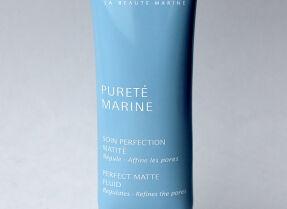 Матирующий флюид Thalgo Purete Marine Soin Perfection Matite — неоднозначная вещь
