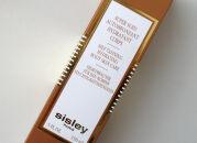 Увлажняющий лосьон с эффектом автозагара Super Soin Autobronzant Hydratant Corps, Sisley