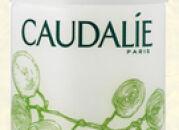 Caudalie – отзывы читателей