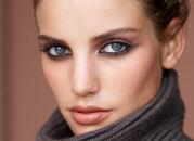 Осенние коллекции макияжа Clarins и Guerlain