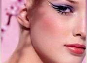 Лимитированные издания косметики. Guerlain, часть II